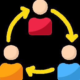 Office 365 y la creación de mejores equipos de trabajo