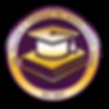 WSTSF_Logo_Finalsmall.png