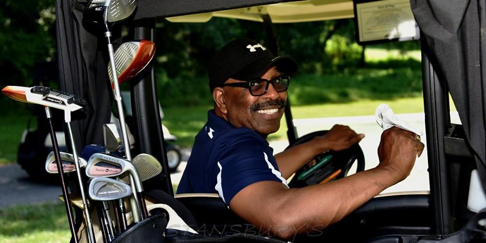 5th Annual Walter S. Thomas, Sr. Golf Classic