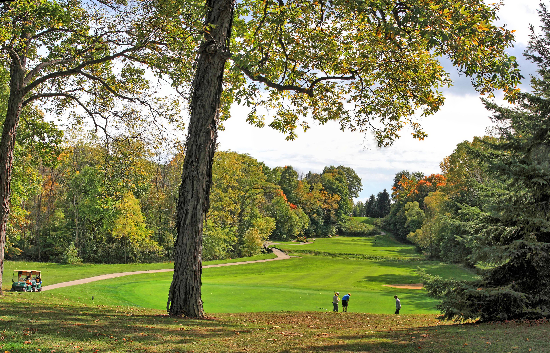 Golf Course Pano 3.jpg