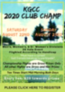 2020 Club Championship (2).png