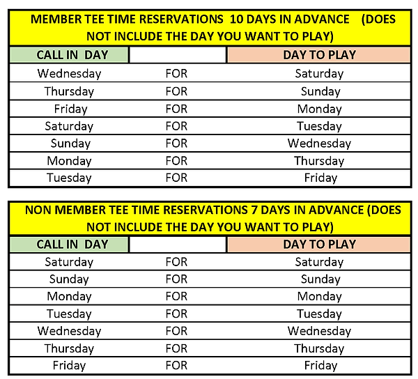 Tee Time Call In Proposal 2021.png