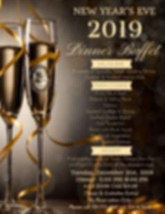 New Year's Eve 2019.jpg