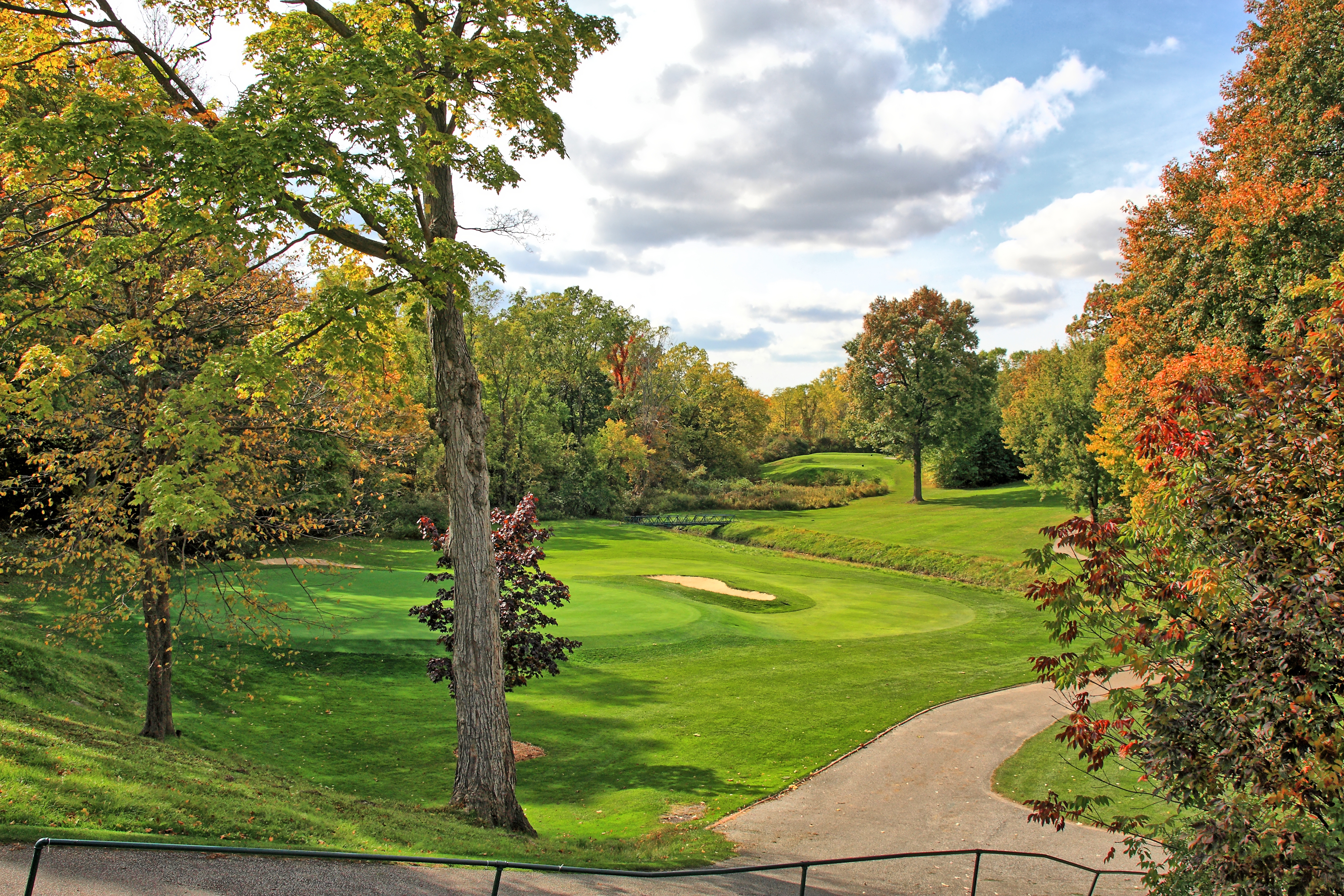 Golf Course Pic 11.jpg