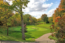 Golf Course Pic 11.jpg