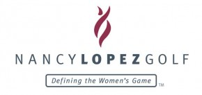 Nancy Lopez Logo