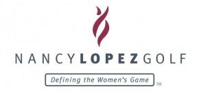 logo_nancylopezgolf-290x137.jpg