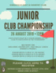 Junior Club Champ - Click Here.jpg
