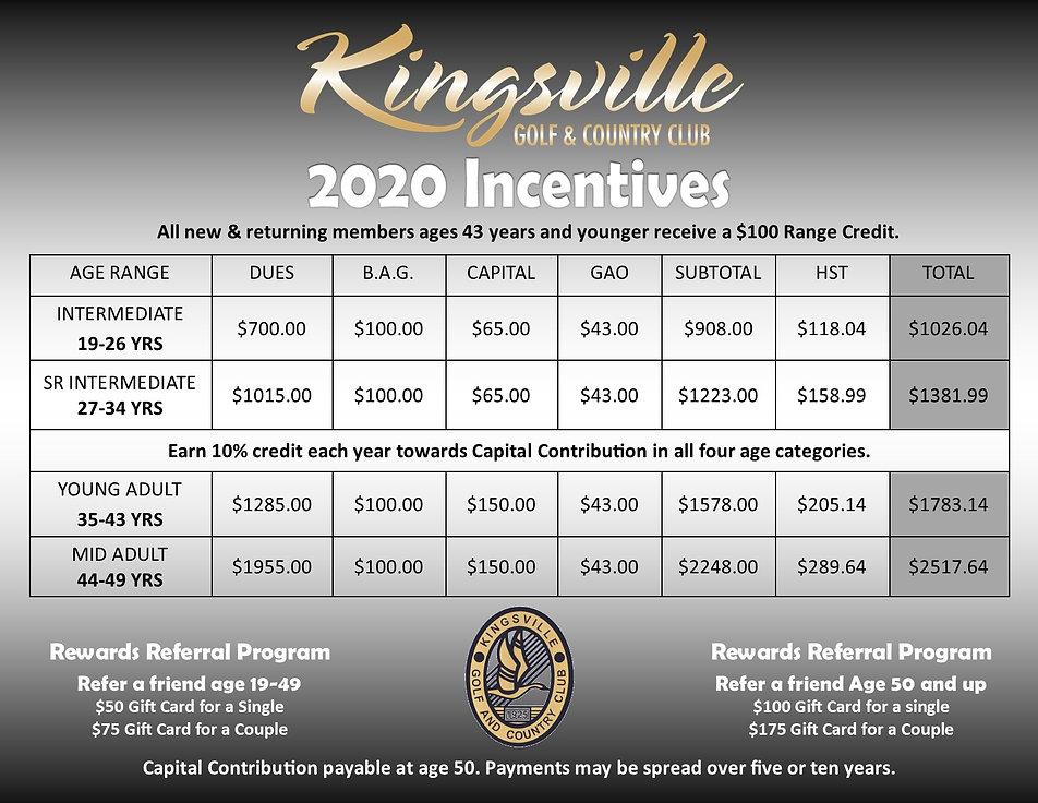 Incentives 2020.jpg
