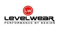 Levelwear Logo