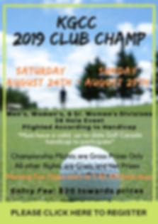 2019 Club Championship - CLICK HERE.jpg