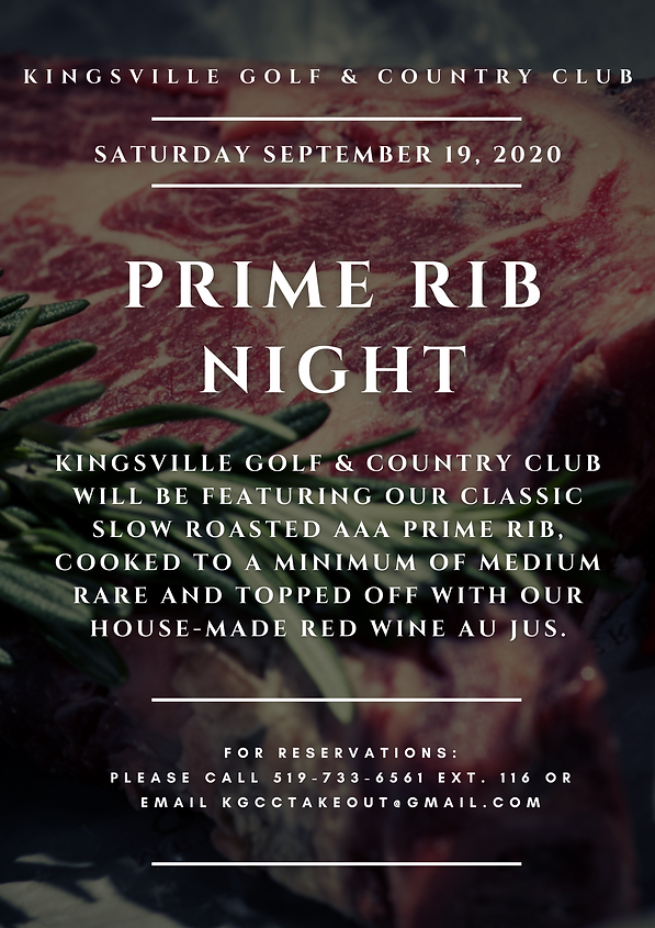 Prime Rib Night Sept 19.png