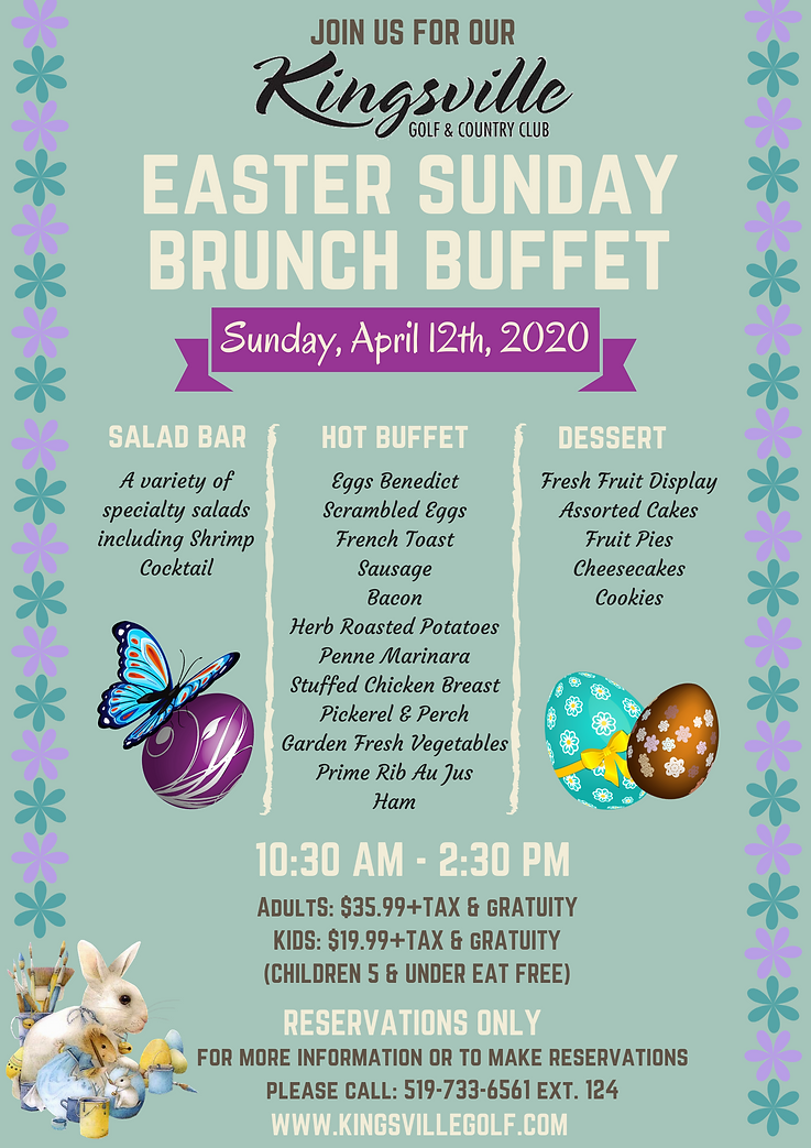 Easter Sunday Buffet 2020.png