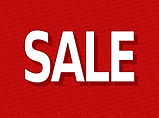 Sale Page link