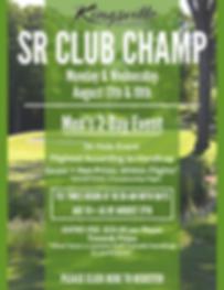 2020 SR CLUB CHAMP (2).png