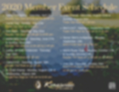 2020 Member Event Schedule.png
