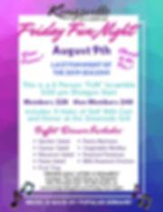 Fun Night August (1).jpg