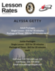 Alyssa Getty Lesson Rates (1).png
