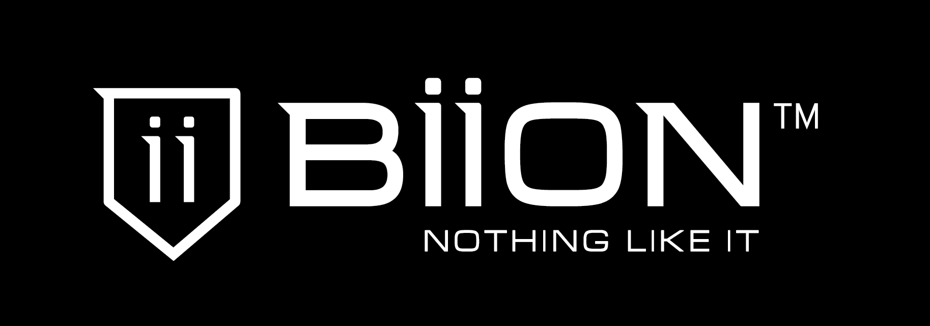 BIION_Logo_Horizontal-02_Edit-01_Black_White_Nothing_Like_it.jpg