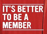 Membership Information Page Link