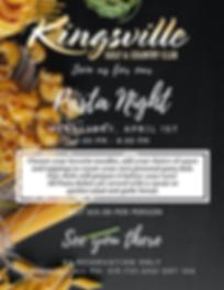 _Pasta Night April 2020.png