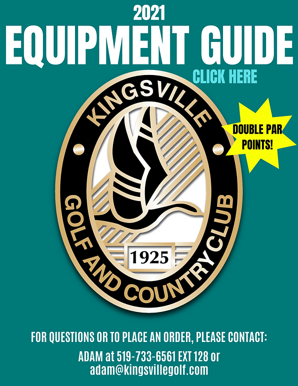 Click Here Equipment Guide (1).png