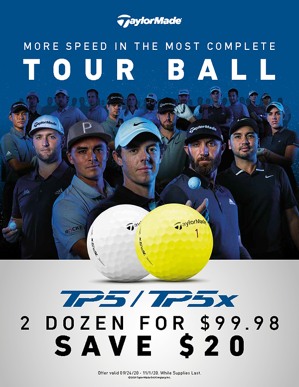 Taylormade Ball Sale.png
