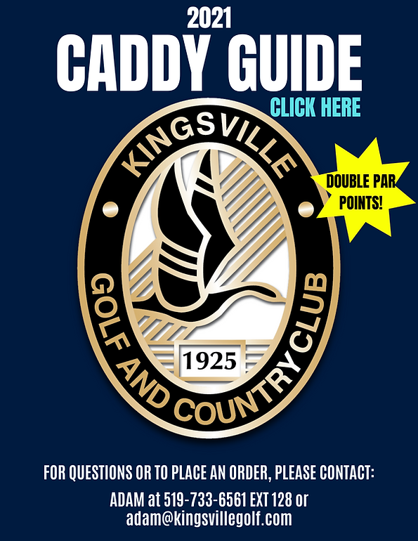 Click Here Caddy Guide.png