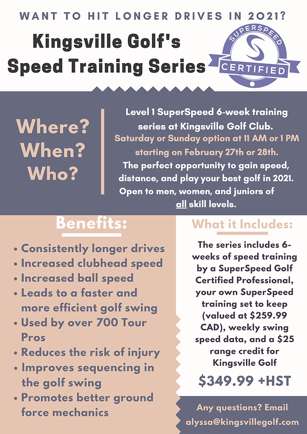 2021 SuperSpeed Golf Training Poster.png