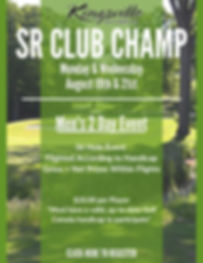 SR CLUB CHAMP (1).jpg
