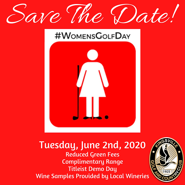Women's Golf Day Save the Date.png