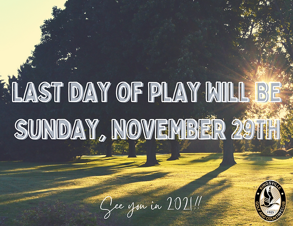 Last Date of Play.png