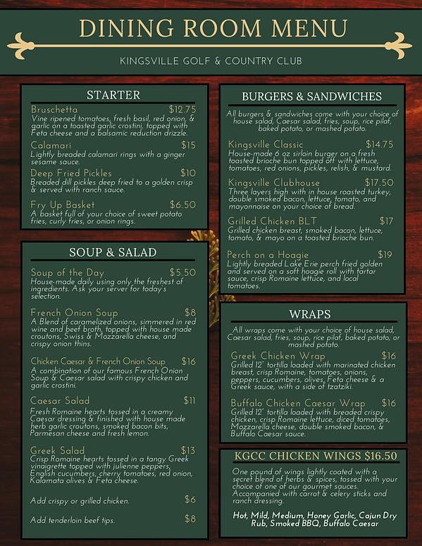 Dining Room Menu Stage 3.png