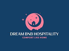 Dream BNB Hospitality Logo.png