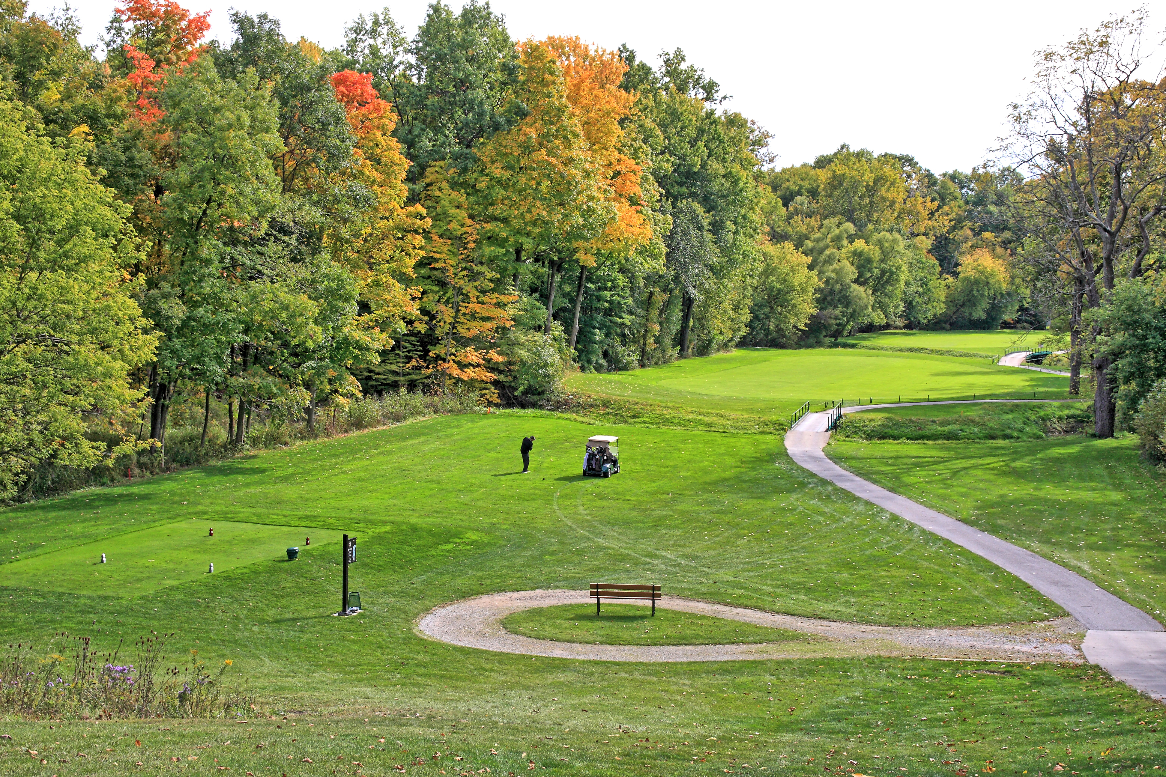 Golf Course Pic 9.jpg
