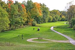 Golf Course Pic 9.jpg