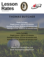 Thomas Butcher Lesson Rates.png