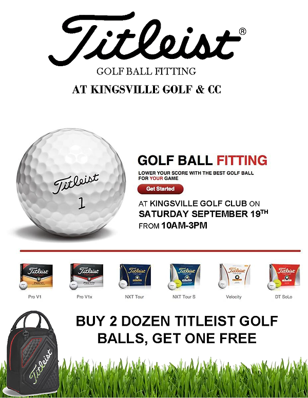 TITLEIST FITTING FLYER.png