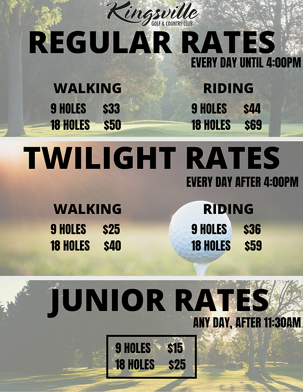 Rates (2).png