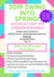 2019 Swing into Spring! (4).jpg