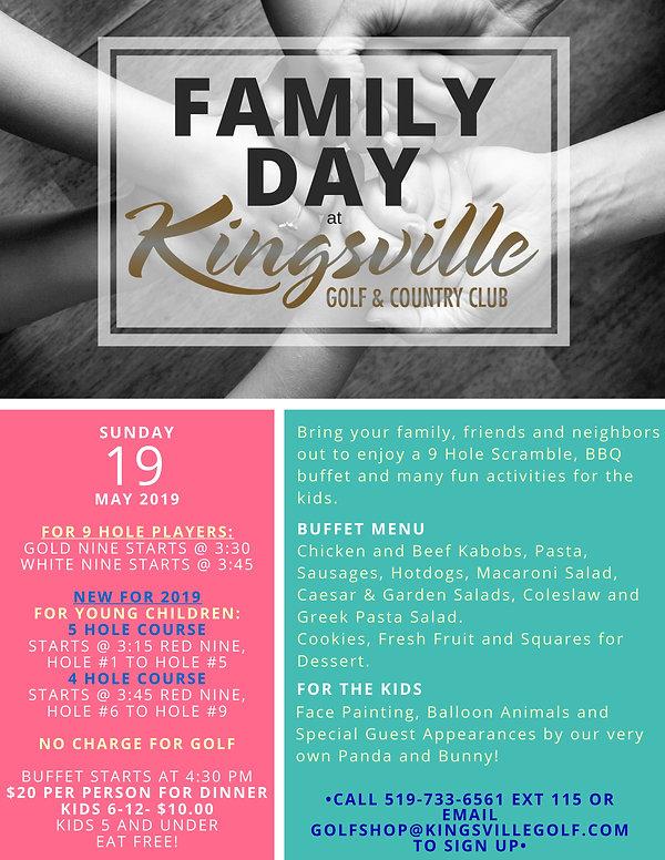 Family Day (4).jpg