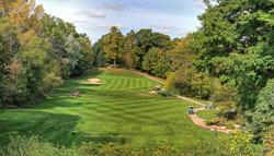 Golf Course Pano 2.jpg