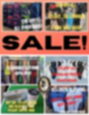 June Sale (1).png