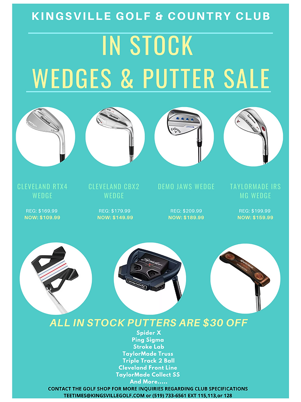 Putter & Wedge Sale Flyer.png