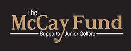 McCay Fund logo