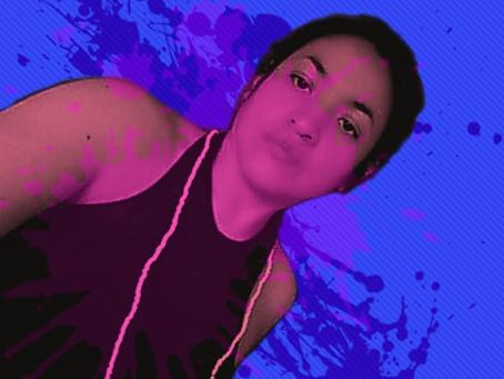 """""""Nahual"""" de Norma M. Hernández Rosas"""