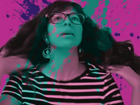 """""""Y no te quiero lejos"""" de Ximena Cobos Cruz"""