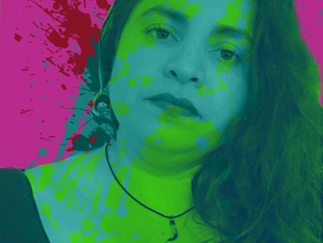 Dos poemas de María Herrera
