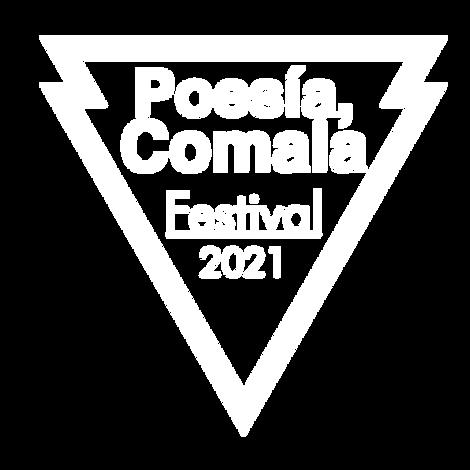 comala.png