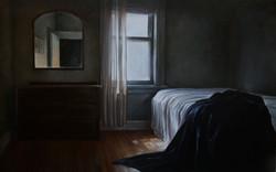 Presence(room)